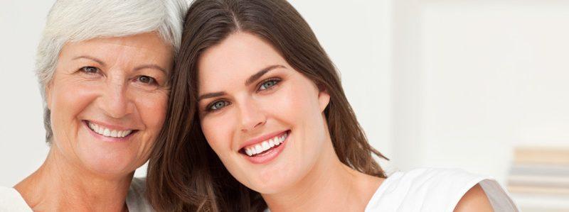 ultrasonic-teeth-cleanings